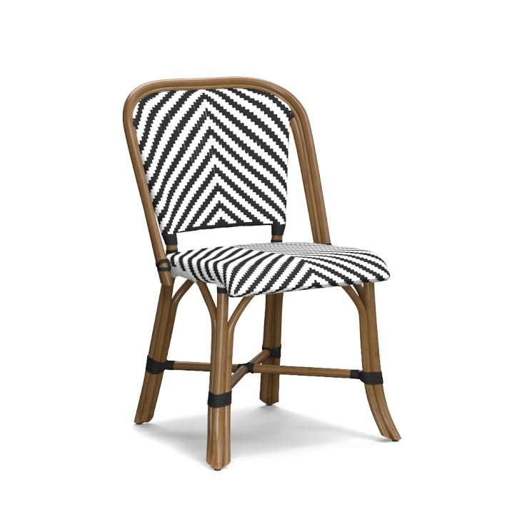 Williams Sonoma Bistro Chair