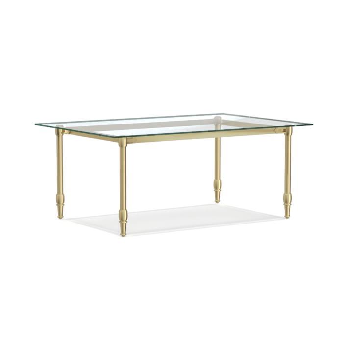 Williams Sonoma Stevenson Table