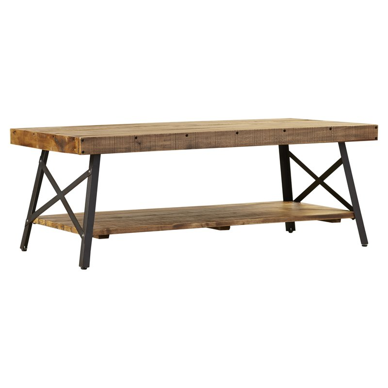 Joss & Main Skylar Table $328