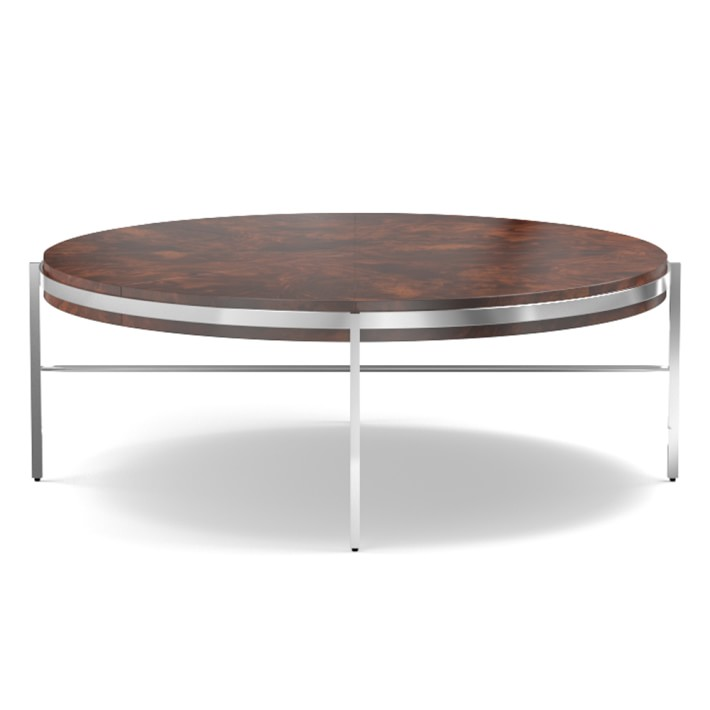 Williams Sonoma Bianca Table $1,495