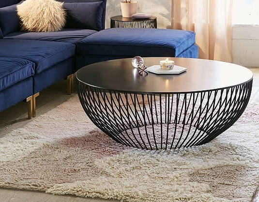 Urban Outfitters Ramona Table $379