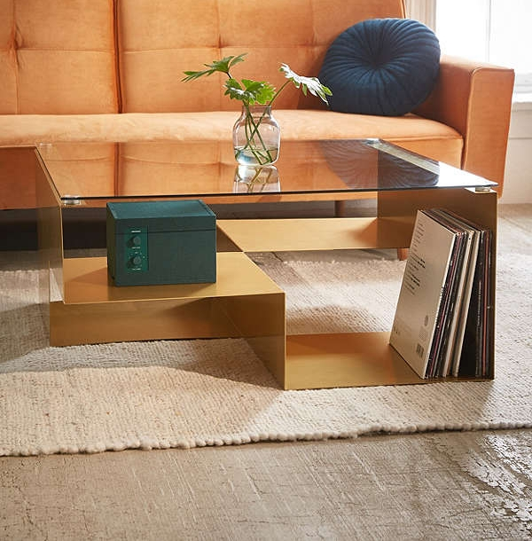Urban Outfitters Sherman Table $479