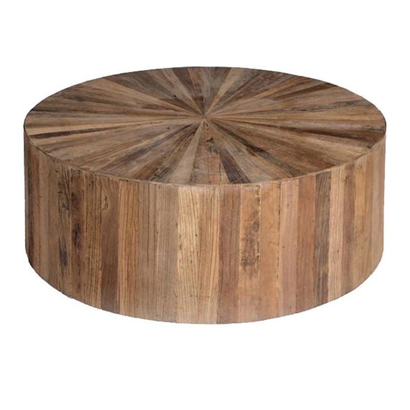 McGee & Co Pippin Coffee Table $1,138