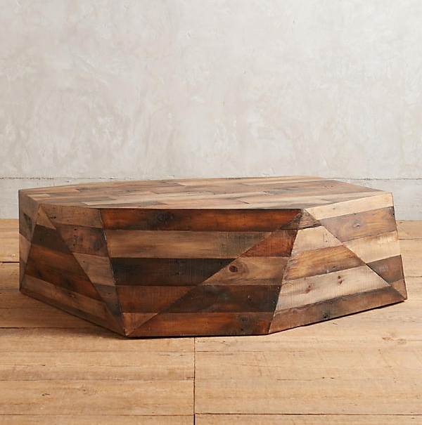 Anthropologie Acmar Table $1,598