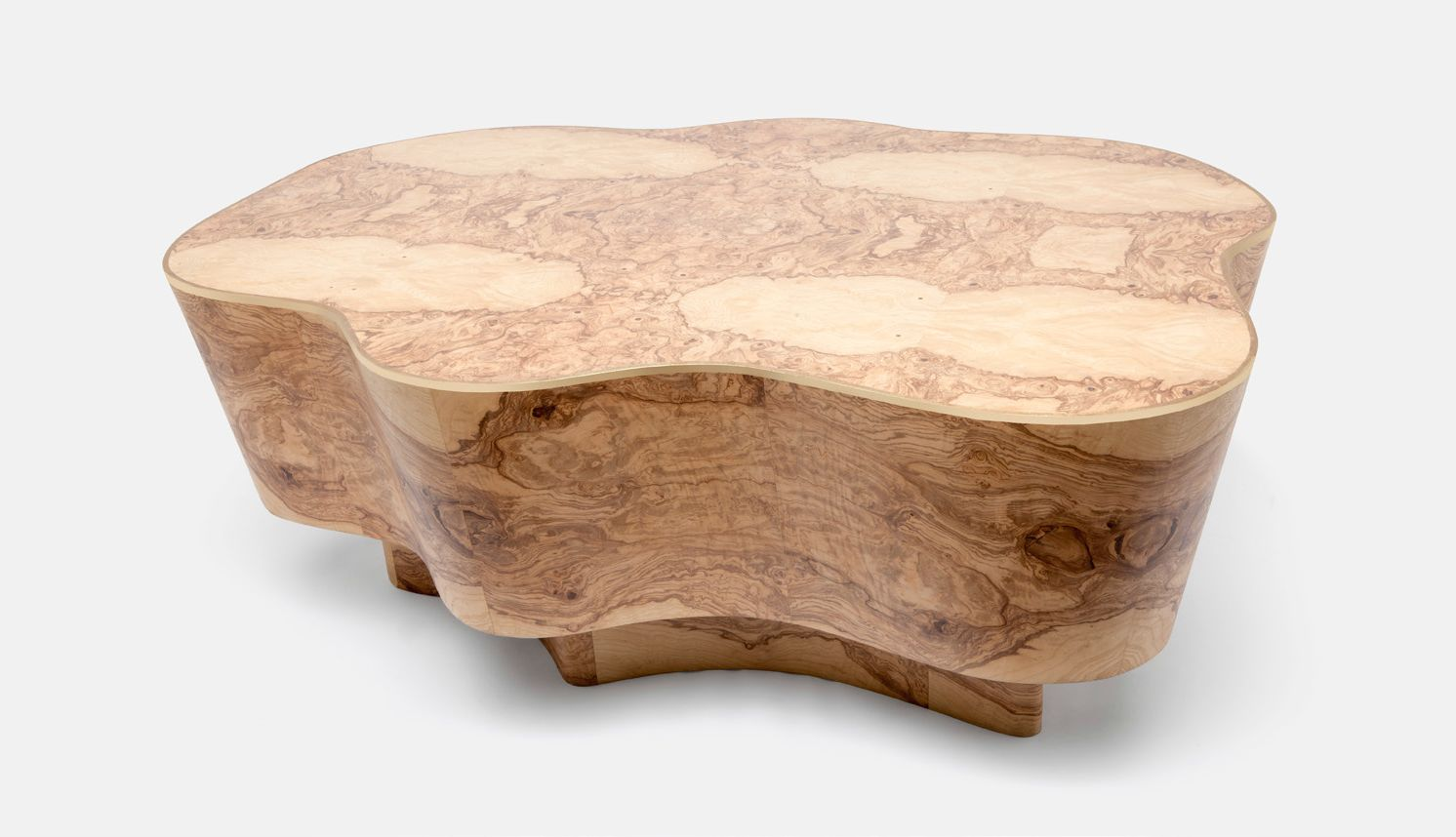 Mecox Query Abstract Table $3,500