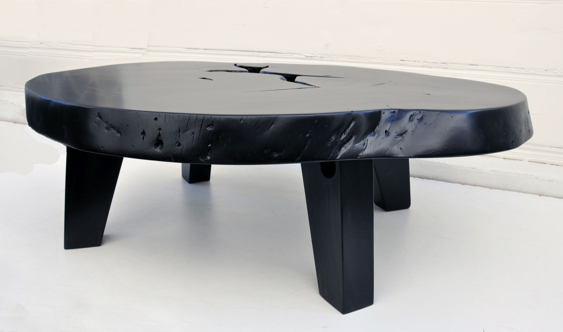 Mecox Free Form Table $2,900