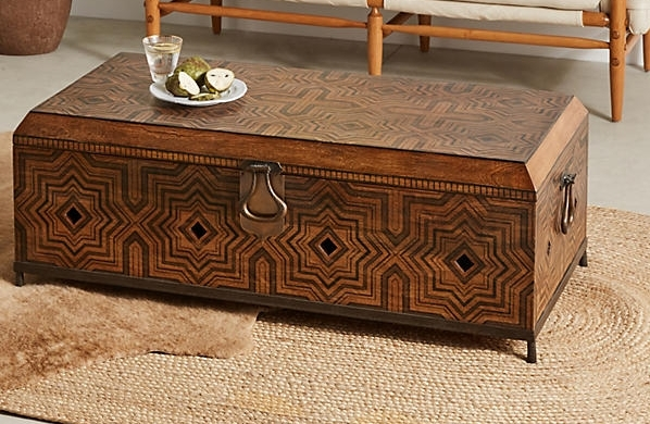 Anthropologie Tanja Trunk $998