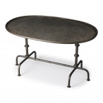 France & Son Butler Kira Table $509