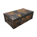 France & Son Gulliver's Trunk $659