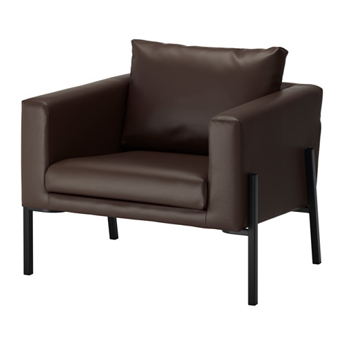 Ikea Koarp Chair $189