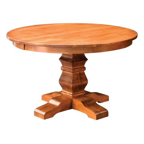 AmishTables Bradbury Table $1,210