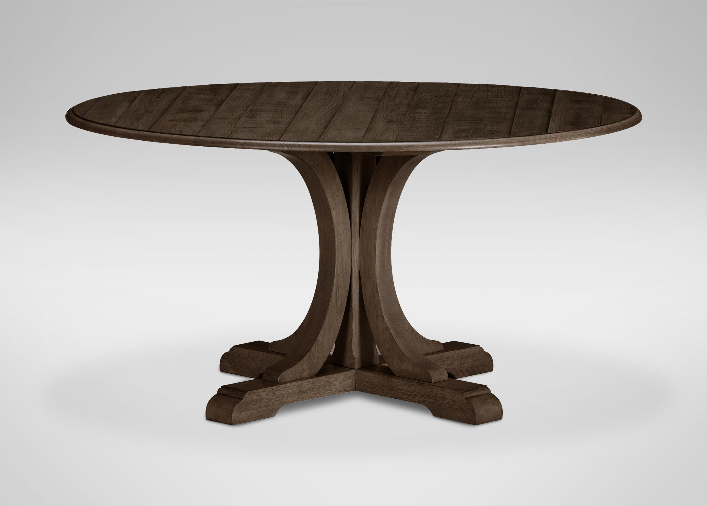 Ethan Allen Corin Table $2,599