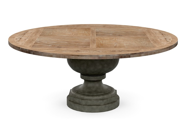 Ethan Allen Garner Table $2,599