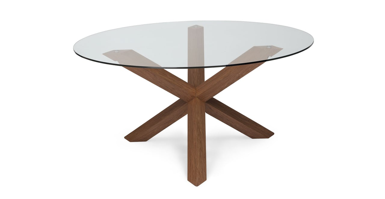 Article. Trina Table $699