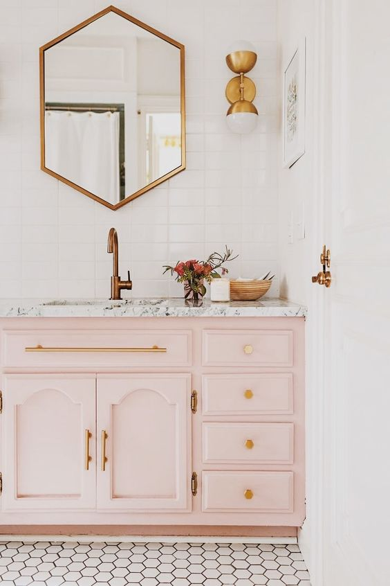 rosegoldbathroom.jpg