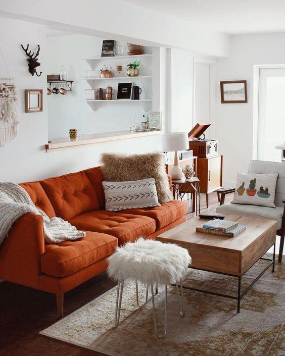orange velvet sofa.jpg