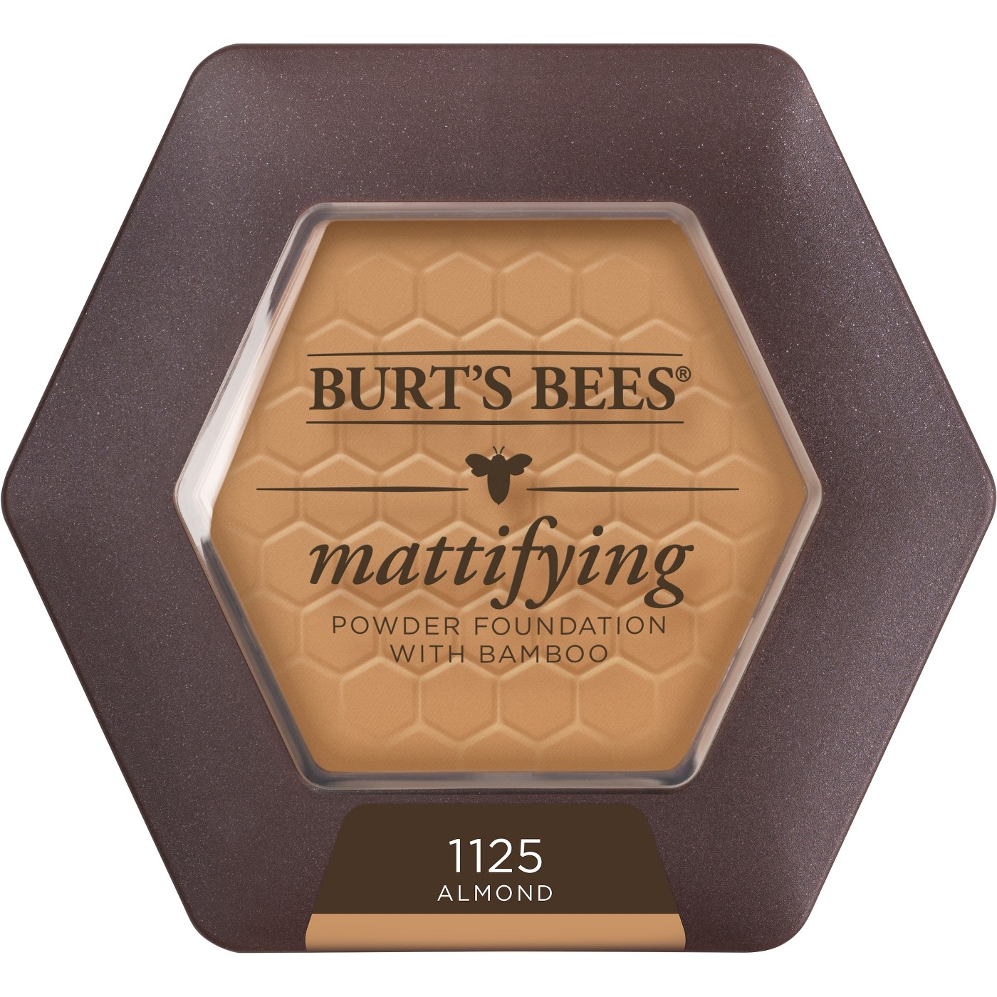 Natural Mattifying Powder Foundation $15.89 - I am always looking for more natural makeup. I have bought this foundation a few times now and I'm never going back- gives great high quality coverage without looking caked in makeup.Click here to shop