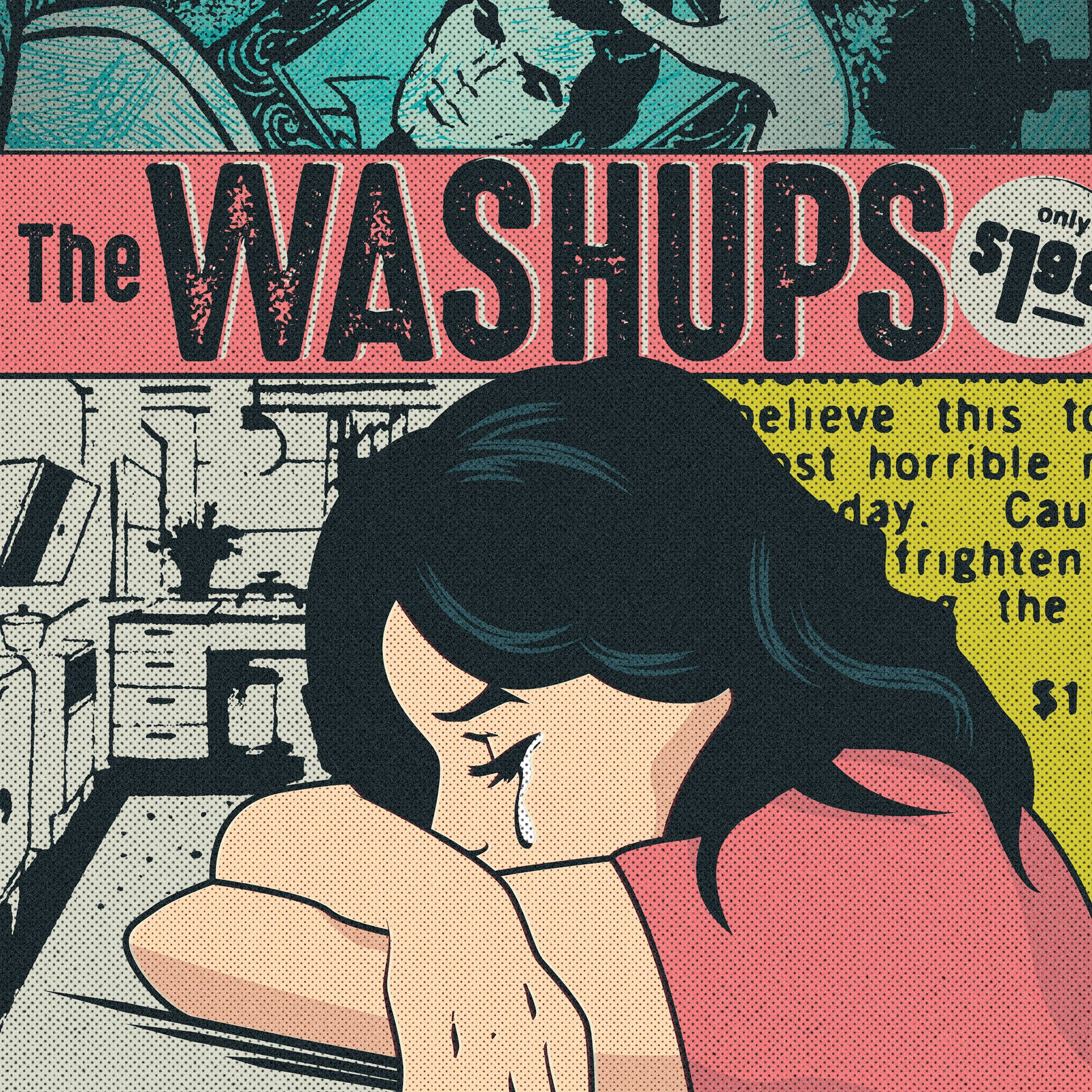 the washups.jpg