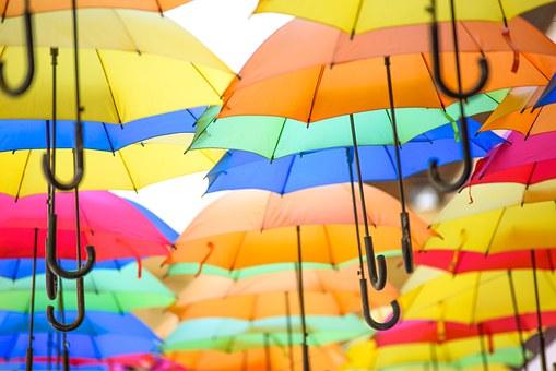 colorful-umbrellas-1492095__340.jpg