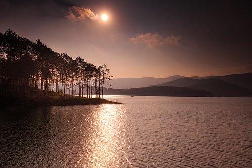 Distance Energy Healing, Channeling, Spiritual Awakening Mentoring