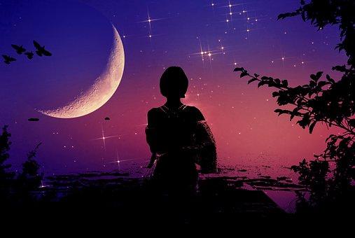 woman-silhouette-3202082__340.jpg