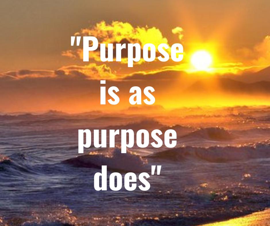 Post Purpose.png