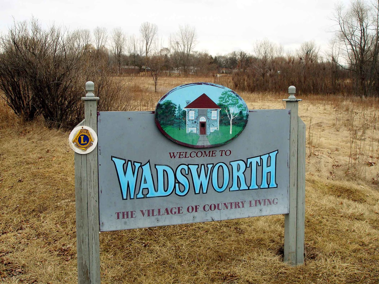 Wadsworth, Illinois Heating and Air Conditioning
