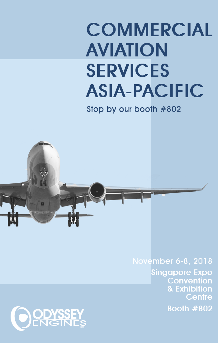 event-2-commercial-aviation.png