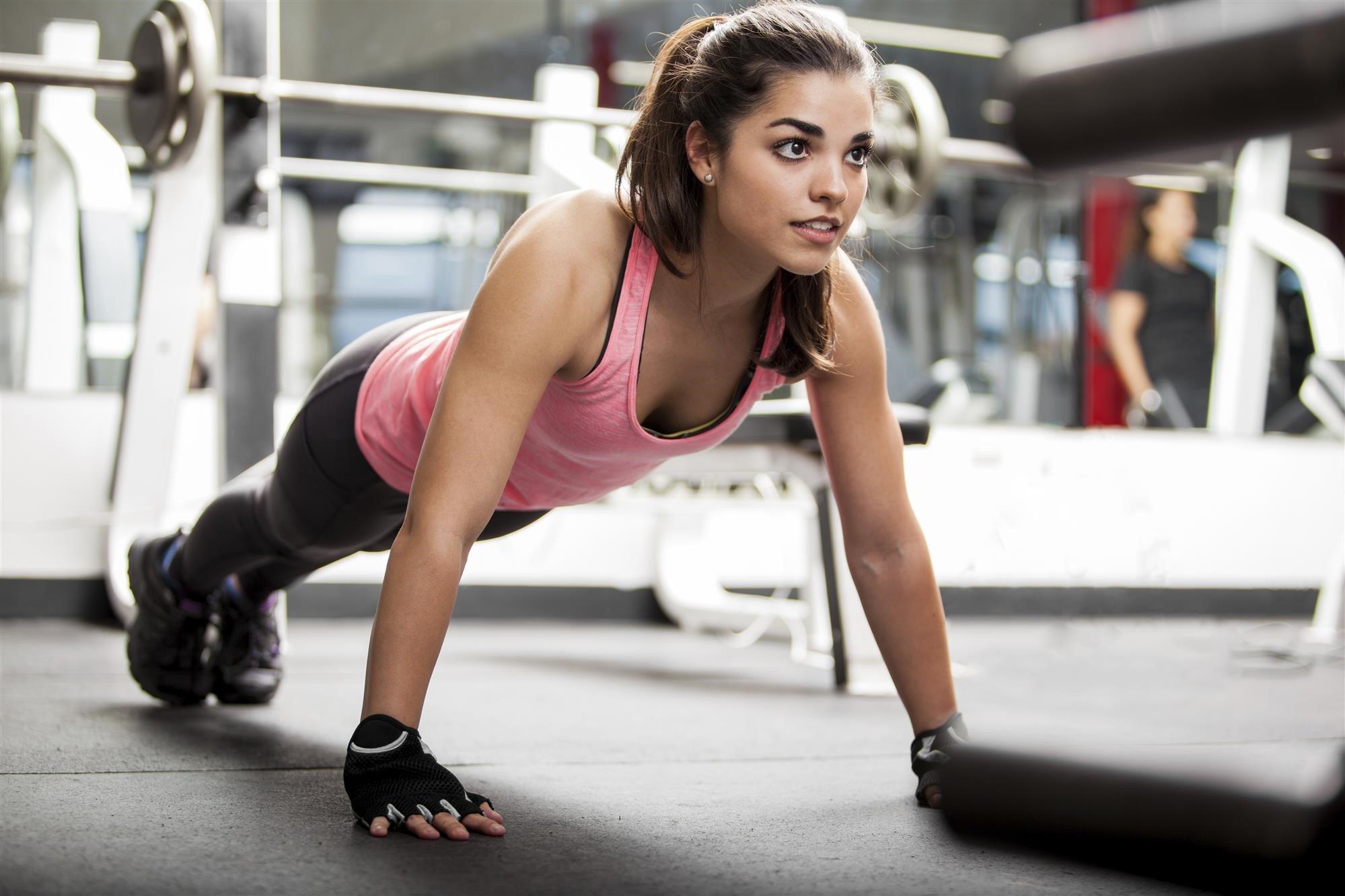 woman-doing-pushups.jpg