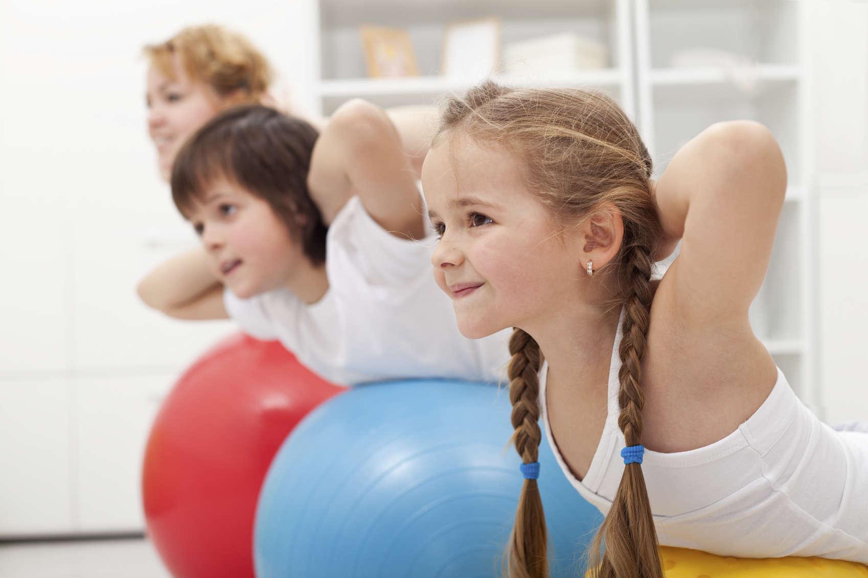 Should-Kids-Workout.jpg
