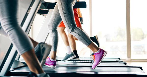 physed-treadmill-articleLarge-v2.jpg