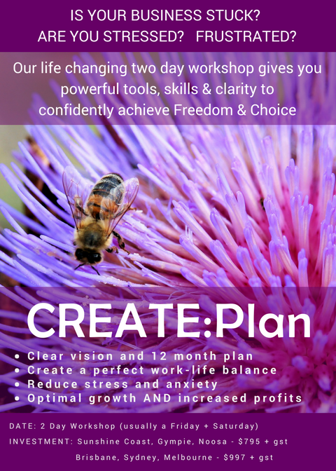 CREATE Plan 2 Day Workshop.png