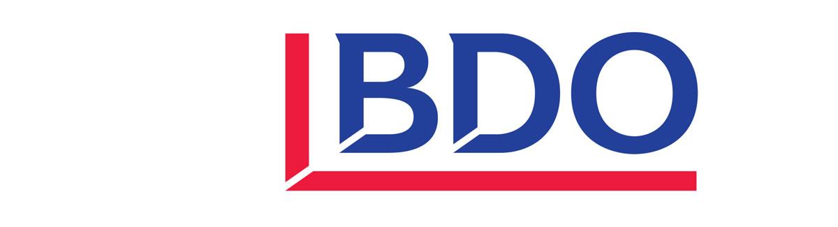 bdo-banner.jpg