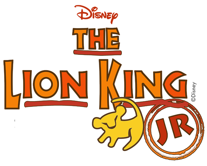 Disney S The Lion King Jr Auditions Youth Stage High Point Community Theatre