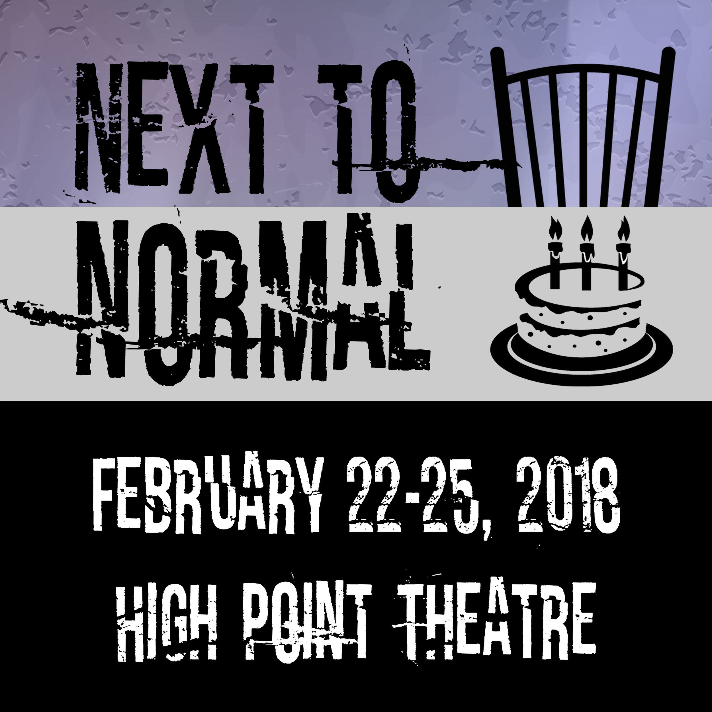 Next to Normal2 Simple.jpg
