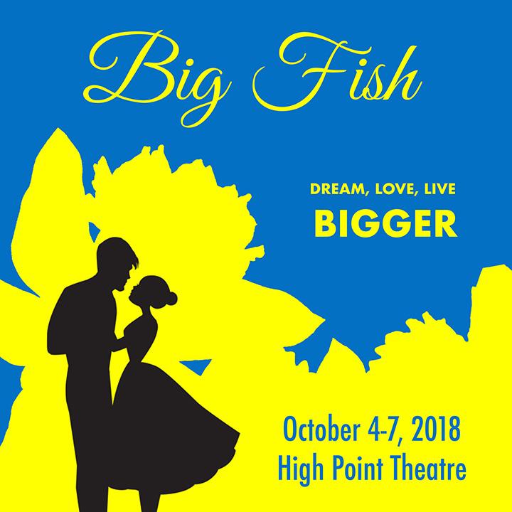 Big Fish Square for web.jpg