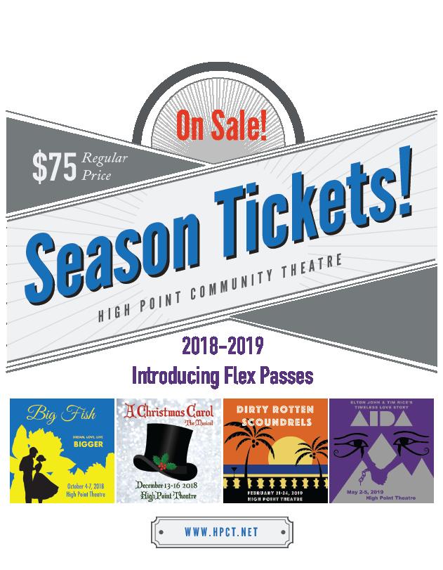 Season Ticket Sale.png