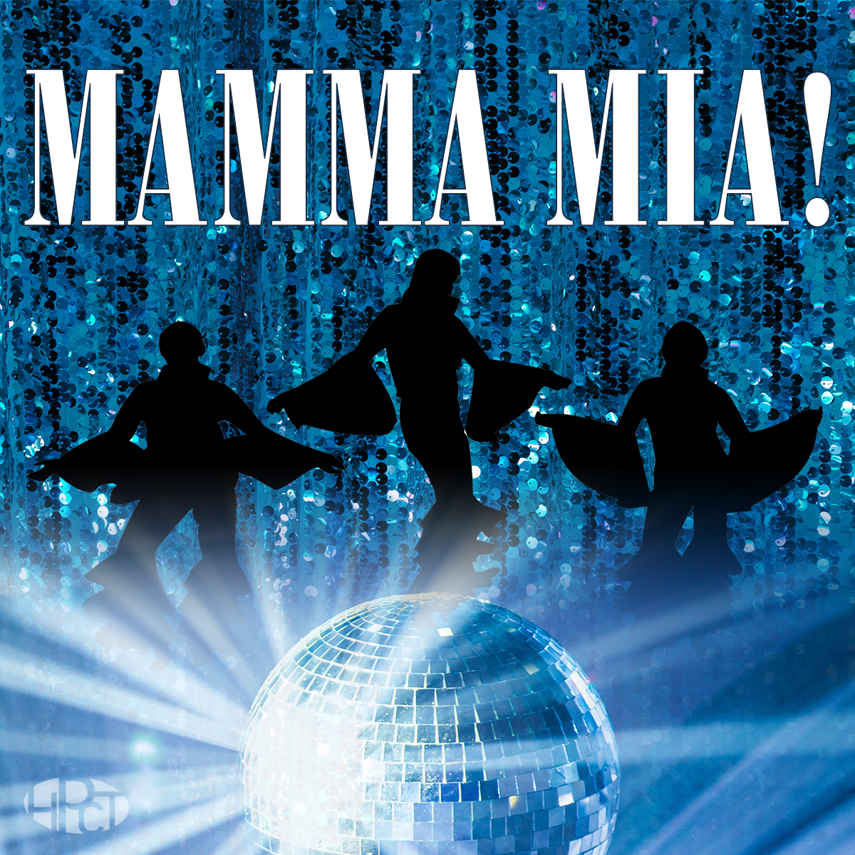 Mamma Mia Square.png