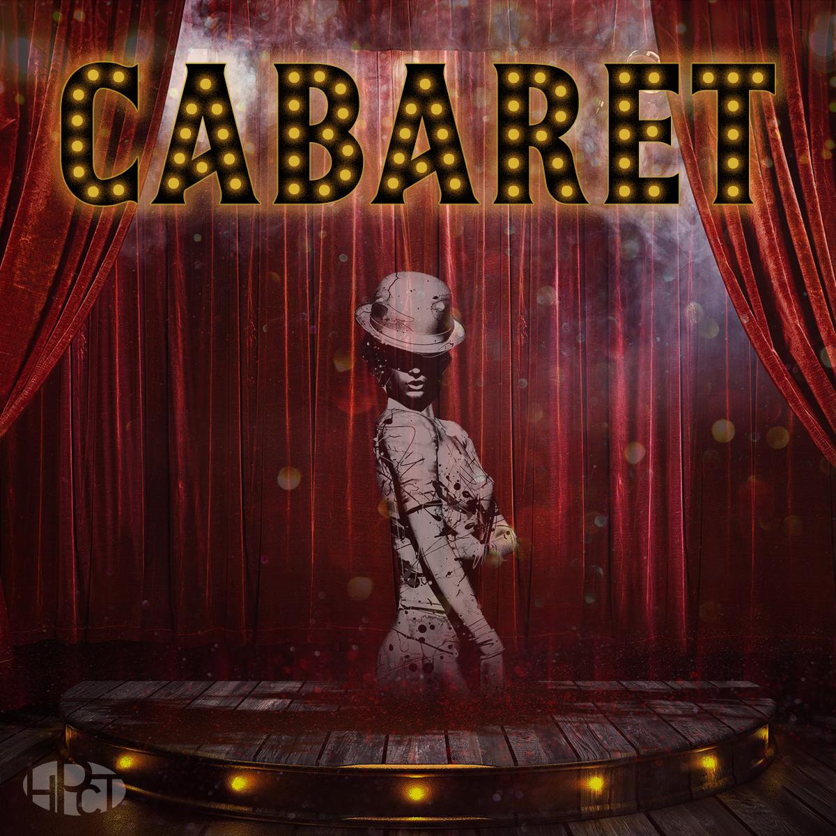 Cabaret Square.png