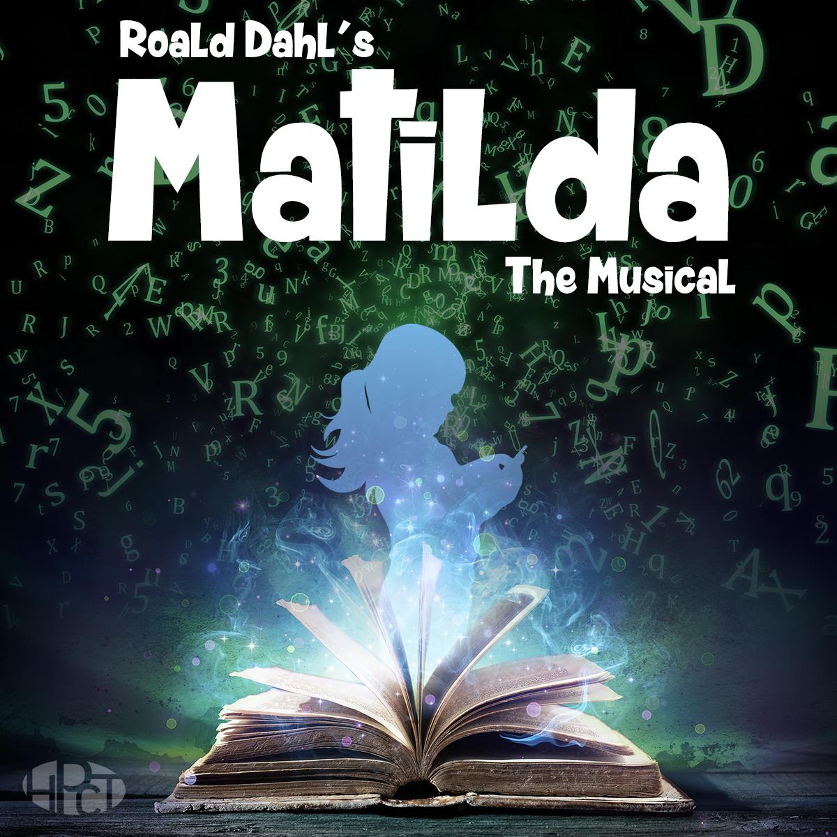 Matilda square.png
