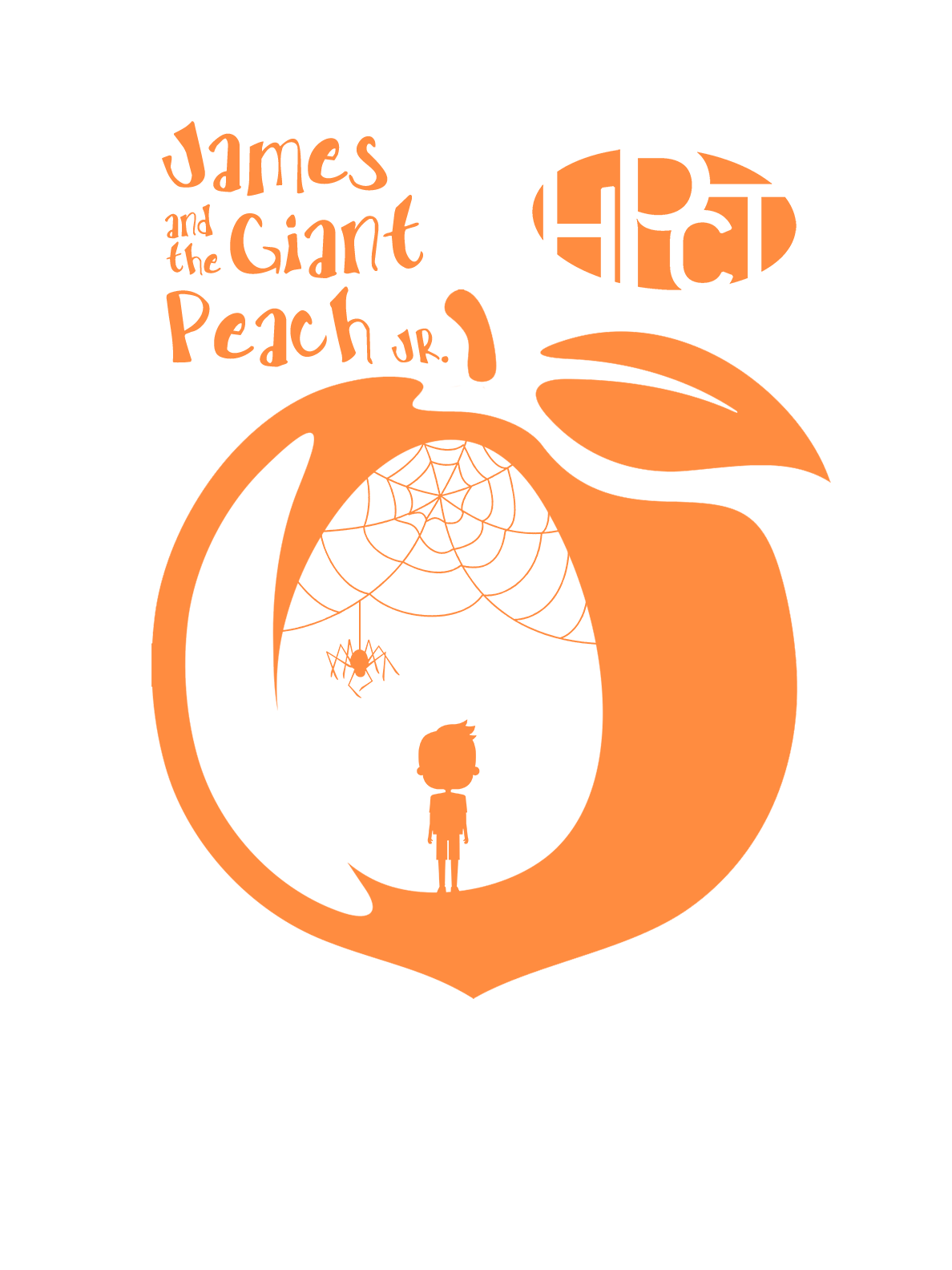 James Peach - no background.png