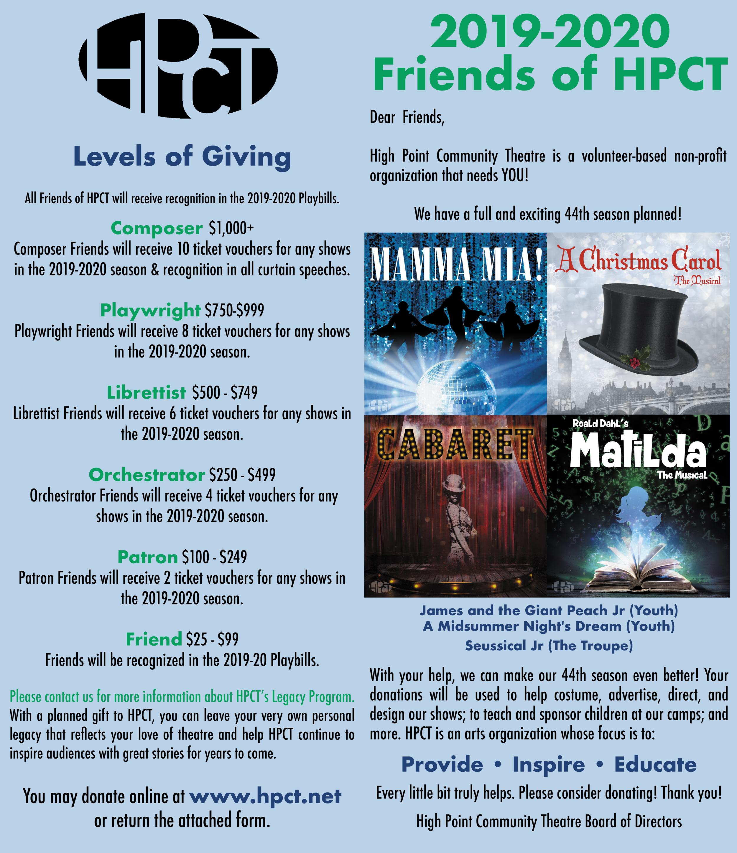 2019-20 HPCT Friends Form2.png