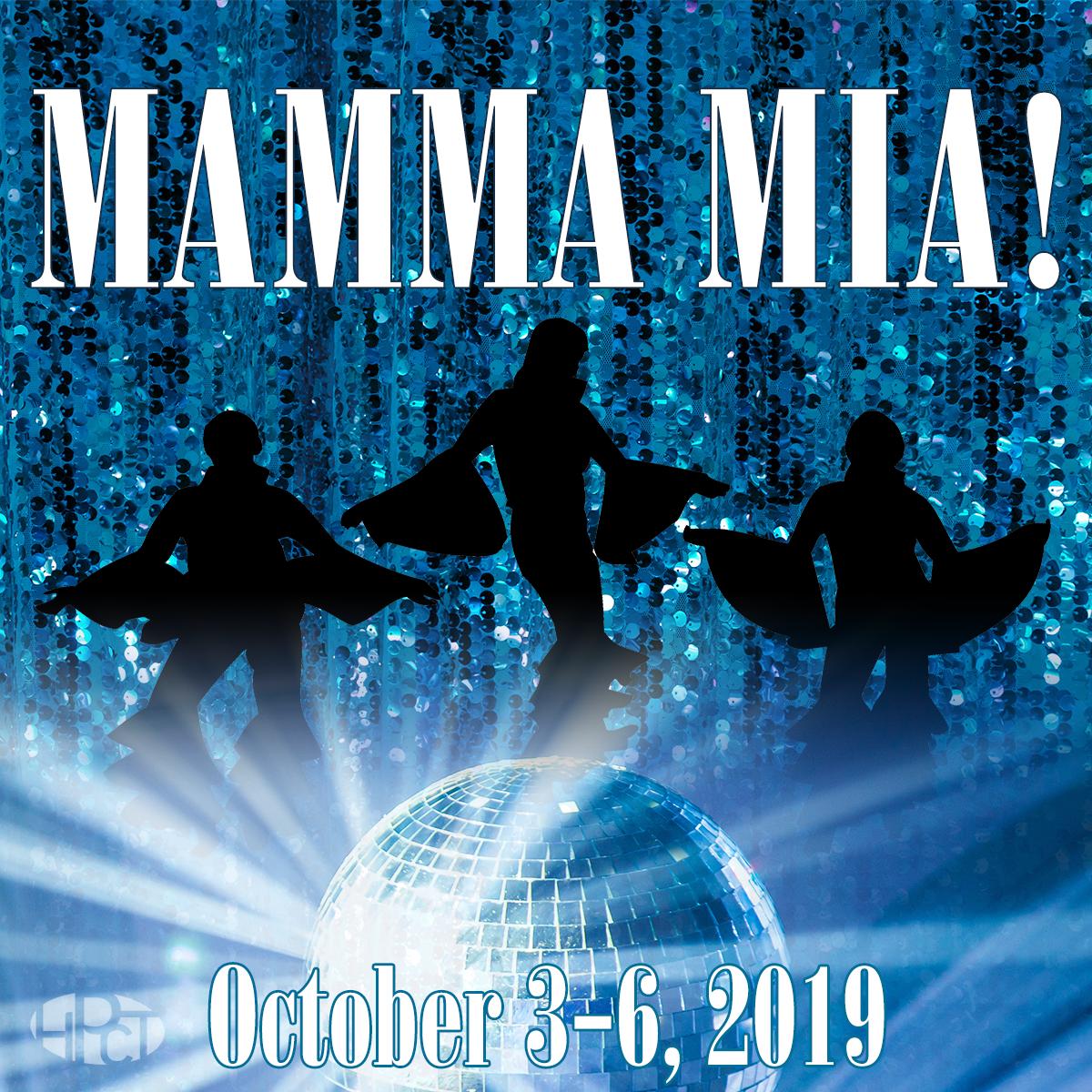 Mamma Mia Square DATES.png