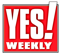 YES-Weekly new.png
