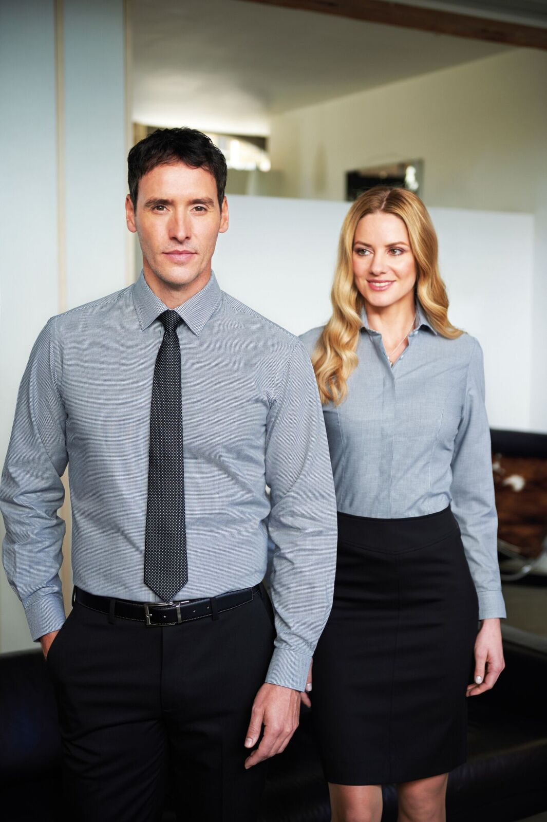 corporate-workwear-uniforms-supplier-red-penguin-malvern-worcster-uk