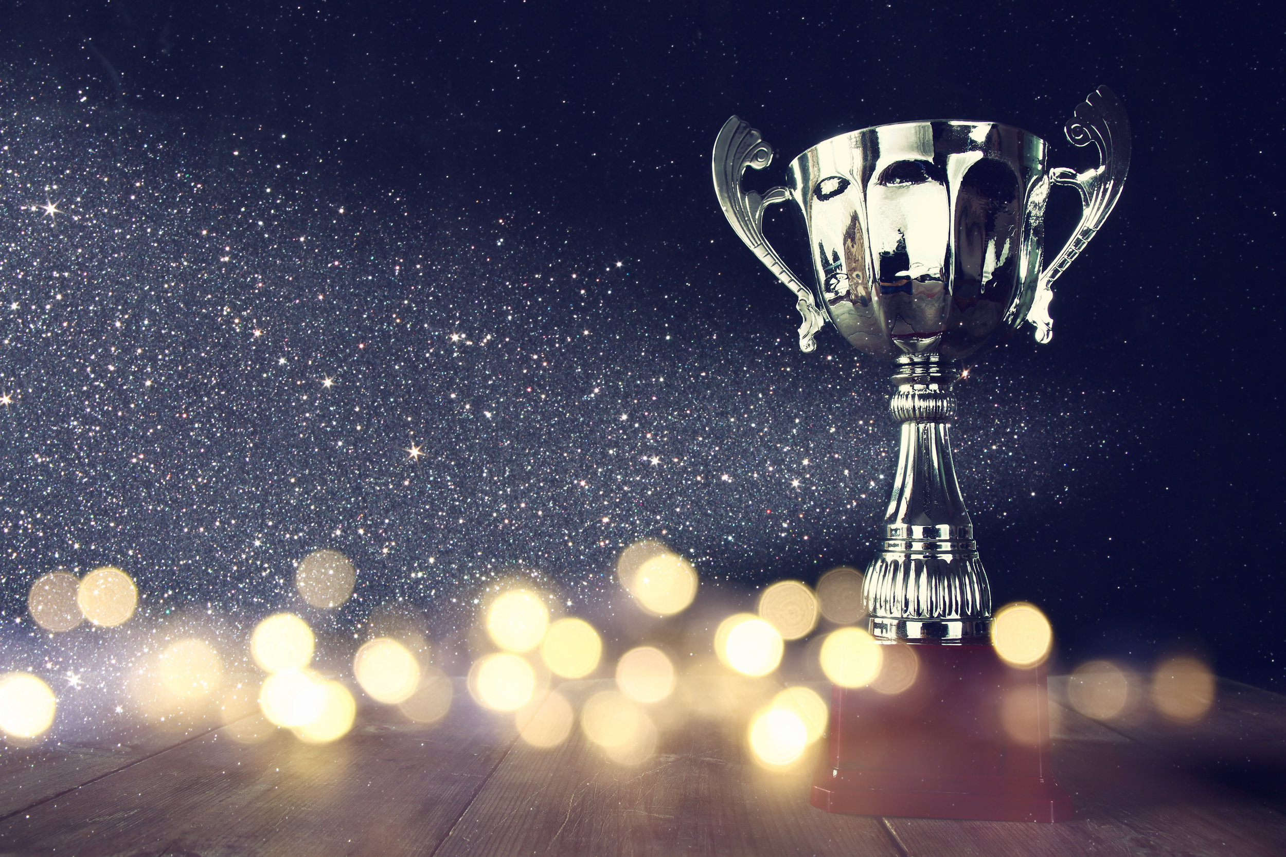 bespoke-trophy-trophies-awards-makers-red-penguin-uk