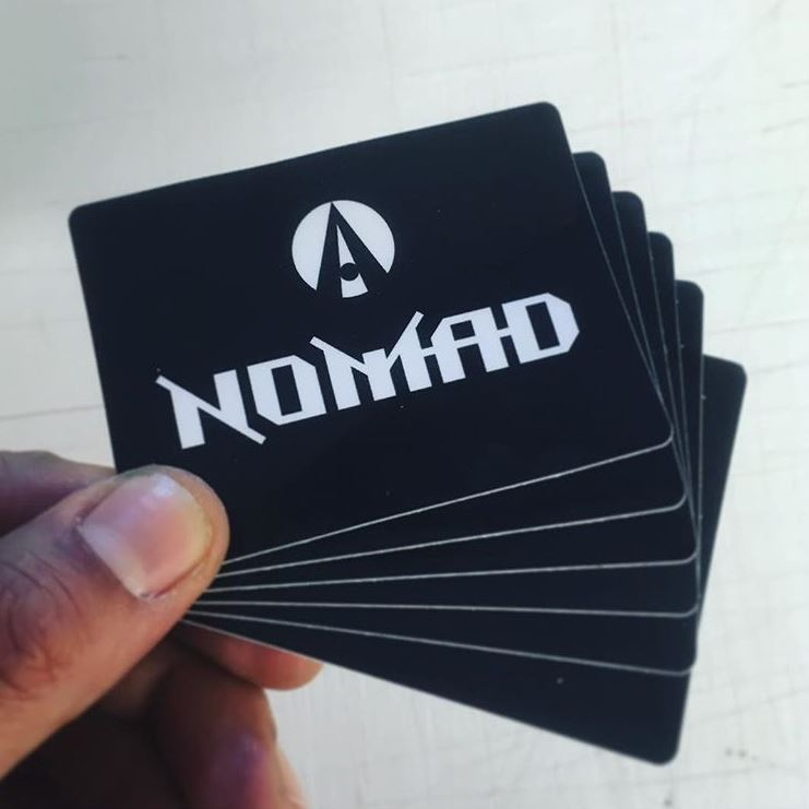 arial atom nomad stickers - Copy.JPG