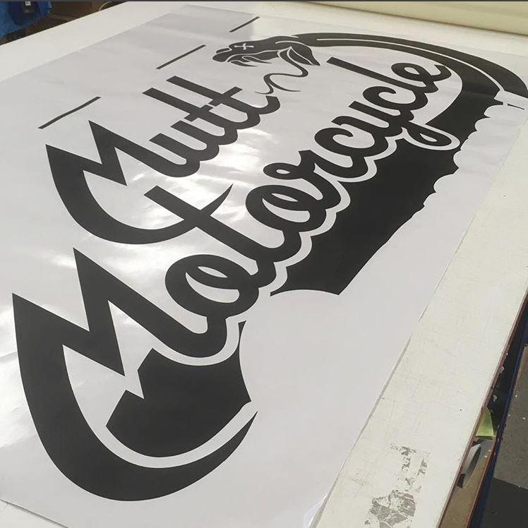 mutt motorcylce stickers.JPG