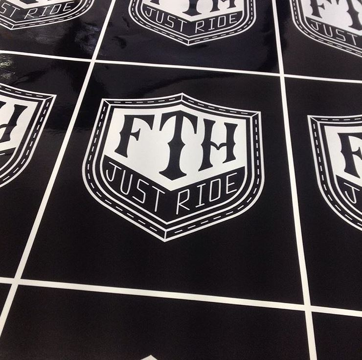 rectangle-stickers-fth-uk.JPG