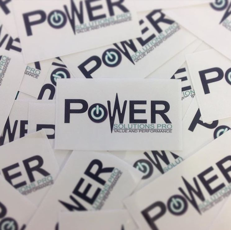 rectangle-stickers-power.JPG